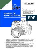 E-620_Manual_ES