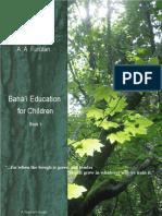 Education Book1 en 1.0