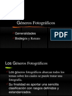 generos-fotograficos 1º para poner