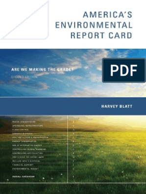 ada 2020 american diabetes association pdf convertidor