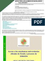Informacion+Padres+y+Alumnos+Bachillerato+2014