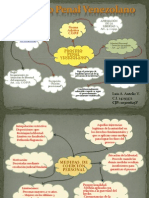 mapa mental proceso penal venezolano.pps