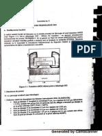 Proces tehnologic SOI