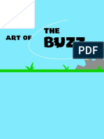 Art Of THE BUZZ
