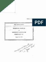 TM 9-1596 ( Ordnance Maintenance Compass M2 ).pdf