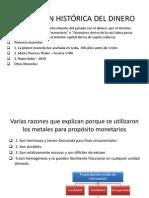 EVOLUCIÓN HISTÓRICA DEL DINERO.pptx