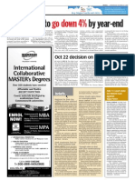 thesun 2009-10-14 page06 jobless rate to go down by 4 pct by year-end