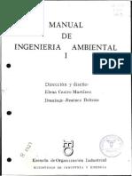 Manual Tomo 1