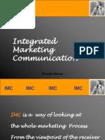 3212155-Integrated-Marketing-Communication.ppt