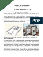 EL TEMPLO DEL REY SALOMON.pdf
