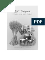El Diezmo-una Verdad Irrefutable_daniel r. Neveu Pedreros