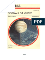 1985 - Segnali da Giove.pdf