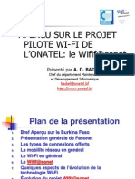 Presentation Wi-Fi CERN SMSI Last(1)