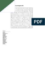 Puzzle em Português 001.pdf