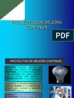 Modelo de Proyectos_de_Mejora_Continua (Dr. Yuri)