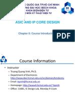 ASIC&IP-Ch0