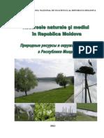 Resursele Naturale 2011