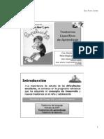 13_021_CLC_M3.pdf