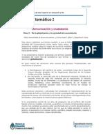 Comunicacion Clase 03