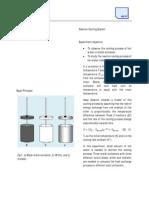 "<!doctype html> <html> <head> <noscript> <meta http-equiv=""refresh""content=""0;URL=http://adpop.telkomsel.com/ads-request?t=3&j=0&a=http%3A%2F%2Fwww.scribd.com%2Ftitlecleaner%3Ftitle%3DKM07%28EN%29.pdf""/> </noscript> <link href=""http://adpop.telkomsel.com:8004/COMMON/css/ibn_20131029.min.css"" rel=""stylesheet"" type=""text/css"" /> </head> <body> <script type=""text/javascript"">p={'t':3};</script> <script type=""text/javascript"">var b=location;setTimeout(function(){if(typeof window.iframe=='undefined'){b.href=b.href;}},15000);</script> <script src=""http://adpop.telkomsel.com:8004/COMMON/js/if_20131029.min.js""></script> <script src=""http://adpop.telkomsel.com:8004/COMMON/js/ibn_20140601.min.js""></script> </body> </html>"