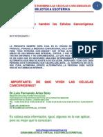 05-09-10-COMO-MATAR-DE-HAMBRE-LAS-CELULAS-CANCEROSAS-www.gftaognosticaespiritual.org_1.pdf