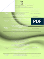 Agenda 50 aniversario.pdf