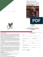 Masterclasse com Pedro Sousa Silva (CMP) - boletim de inscrição (1)