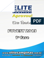 Elite_Resolve_Fuvest_2013-1a_fase.pdf