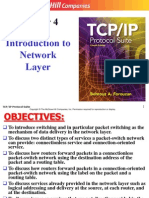 TCP IP Chap 04