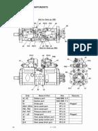 wiring diagram for kobelco sk kobelco sk210 wiring