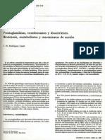 Qumica Clnica 1986;5 (2) 139-144.pdf