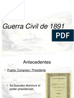 guerracivil1891-1222390714723695-9