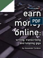 Make Money Online - MakeUseOf.com