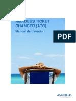 ATC Manual Usuario