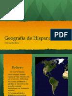 Geo Hispanoamerica 2