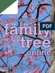 Family Tree - MakeUseOf.com (1)