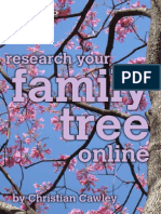 Family Tree - MakeUseOf.com (1)