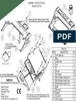 Workstation+Assembly+Instructions