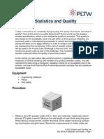 3 9 a statisticsquality