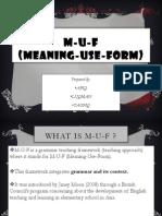 Muf (Duboki)