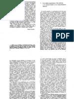 Páginas desdeHistoria_universal_siglo_XXI.america_latina(001) (1)