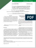 sm073i.pdf