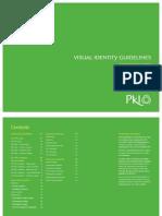 PKL Rebrand