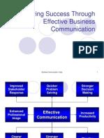 Business Com 01