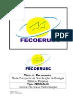 FECO-D-10-Rede Compacta de Distribuição de Energia Elétrica- Projetos.pdf