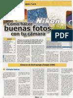 Fotografia Digital 7