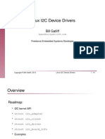 002_0945_001_i2c-driver