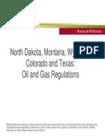 pn_ndmtwycotxoilgasregulations.pdf