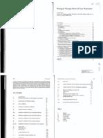 Wiesmann, 1994_Adv Biochem Eng_Biological Nitrogen Removal - Coeficientes de Rendimento ...