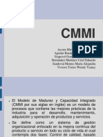 Expo Cmmi Vianey